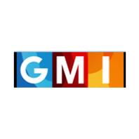 GMI Interactive