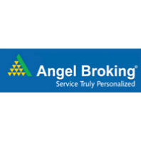 Angel Broking Pvt Ltd