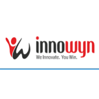 Innowyn Business Solutions.