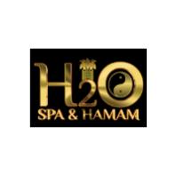 h2 spa and hammam