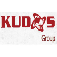 Kudos Training & Placement Services