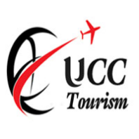 Ucc tourism service pvt ltd