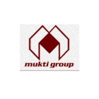 MUkti group