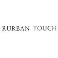 Rurban Touch Solutions