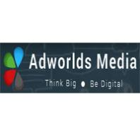 Adworlds Media