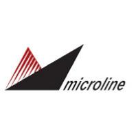 MIPL Solutions Pvt Ltd.
