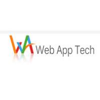 Web App Tech
