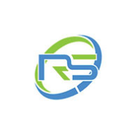 Rishyonan Corporation Pvt. Ltd.