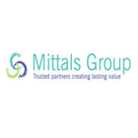 Mittal Processors Private Limited