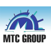 MTC BUSINESS PVT LTD