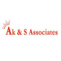 Ak&S Associates