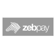 Zeb IT Service Pvt Ltd
