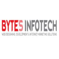 Bytes Infotech