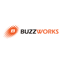 Buzzworks Business Services Pvt Ltd