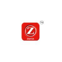 Ziqitza Health Care limited