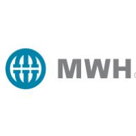 Mwh Resourcenet India Pvt Ltd