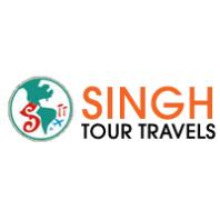 Singh Travels