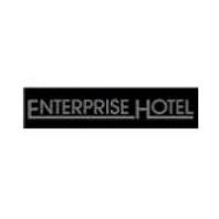 Enterprise Hotels Kensington Group