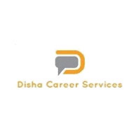 Disha Career Services