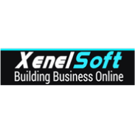 XenelSoft Technologies Pvt. Ltd.