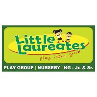 Little Laureates