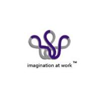 Bangalore software Service