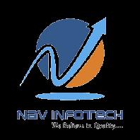Nav Infotech