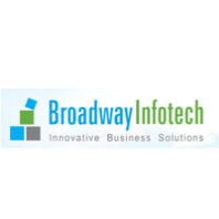 Broadway Infotech Pvt Ltd