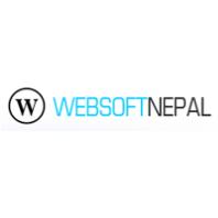 Computer Webhost