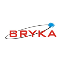 Bryka Electrosystems & Software Pvt. Ltd.