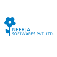 Neerja Softwares Pvt Ltd
