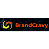 Brandcravy