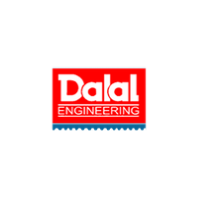DALAL ENGINEERING PVT LTD