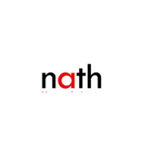 Nath Outsourcing Solutions Pvt Ltd