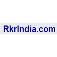 RKR India Infotech Private Limited