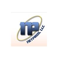 Netpros LLC