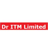 Dr ITM Limited