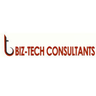 Biz-Tech Consultants