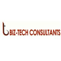 Biz-Tech Consultants