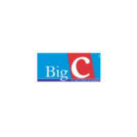 Big-C Mobiles Pvt Ltd
