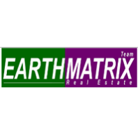 earth matrix realty pvt ltd