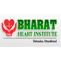 Bharat Heart Institute
