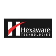 Hexaware Technologies Ltd (Hexaware- BPS)