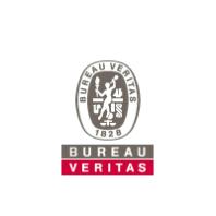 Sievert Emirates Inspection ltd co