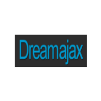 Dreamajax Technologies Pvt Ltd