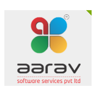 Aarav Software Services Pvt. Ltd