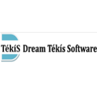 DREAM TEKIS SOFTWARE PVT LTD