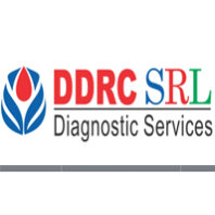 DDRC SRL Diagnostics Private Limited