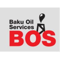 Baku Oil Company