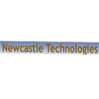 Newcastle Technologies Pvt Ltd